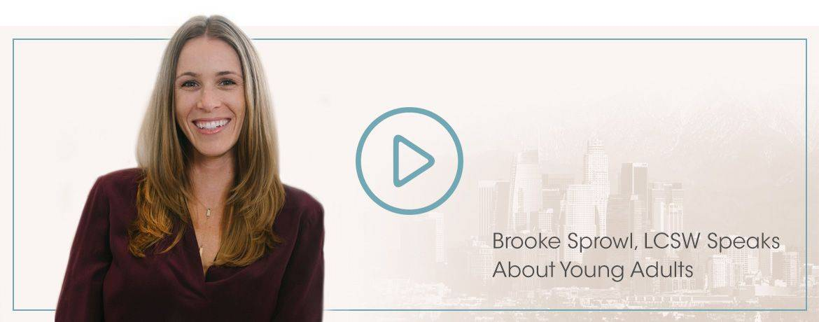 Brooke-Young-Adults