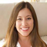 Shannon Kalberg, LMFT