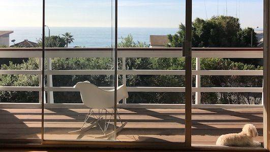 My LA Therapy - Malibu