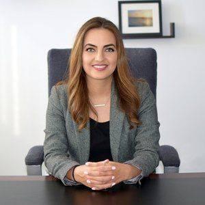 Sohelia Hosseini