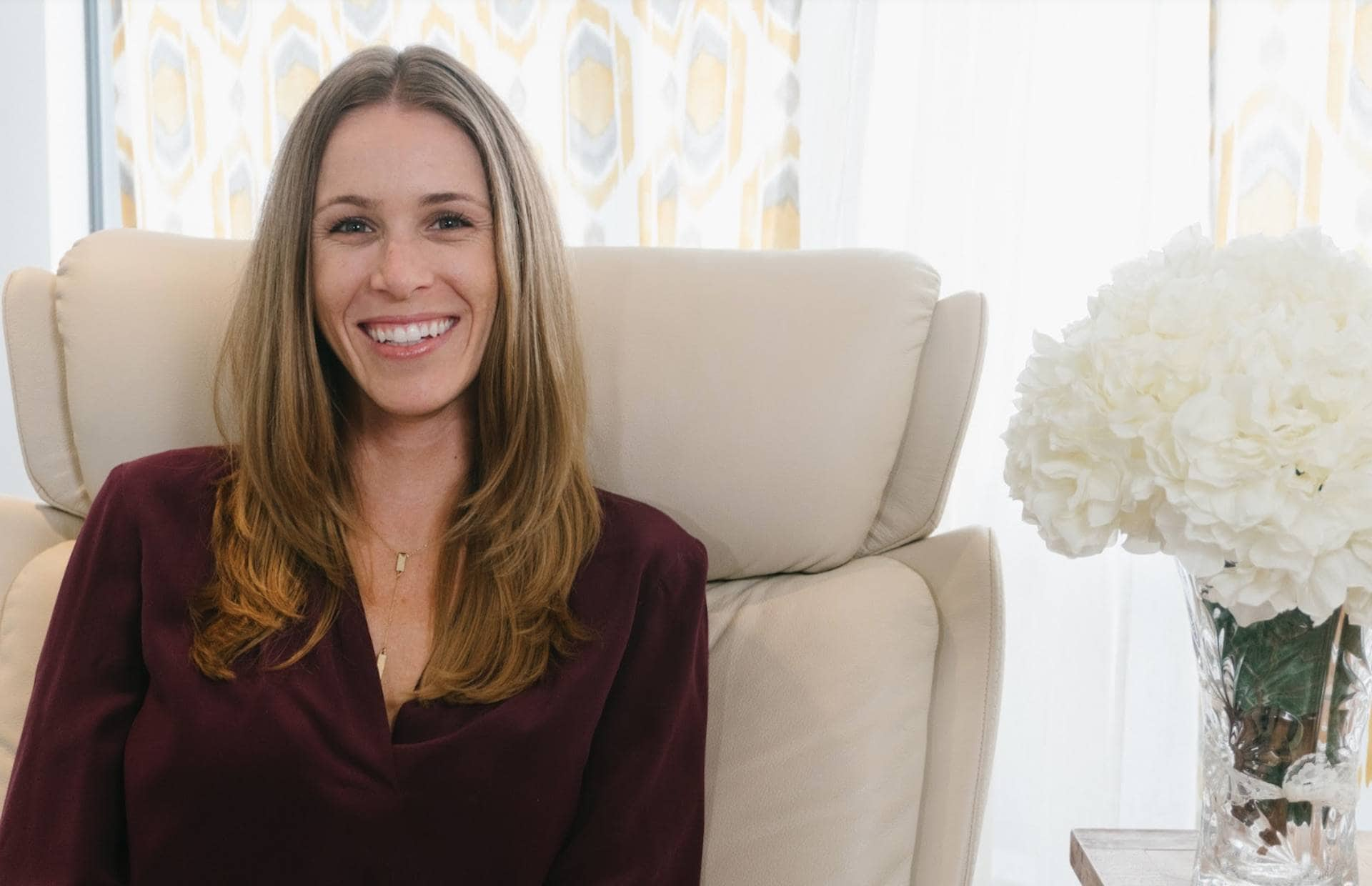 Meet Brooke Sprowl of My LA Therapy