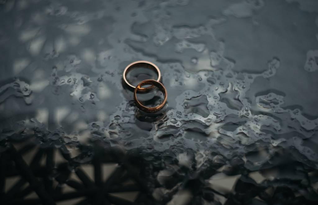 divorce-causes-blog