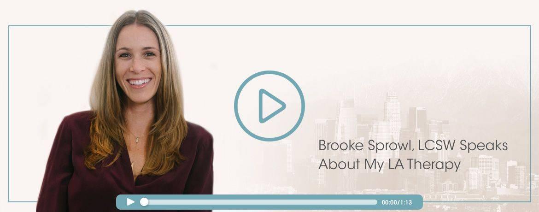 Brooke-My-LA-Therapy