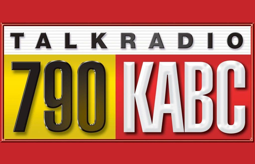 KABC-Radio-logo-blog