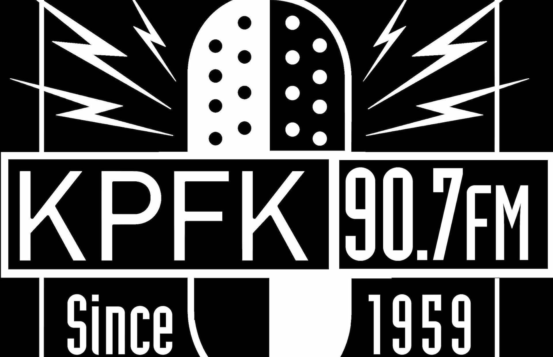 KPFK's Beautiful Struggle ~ How Social Media Contributes to Social Anxiety in Teens