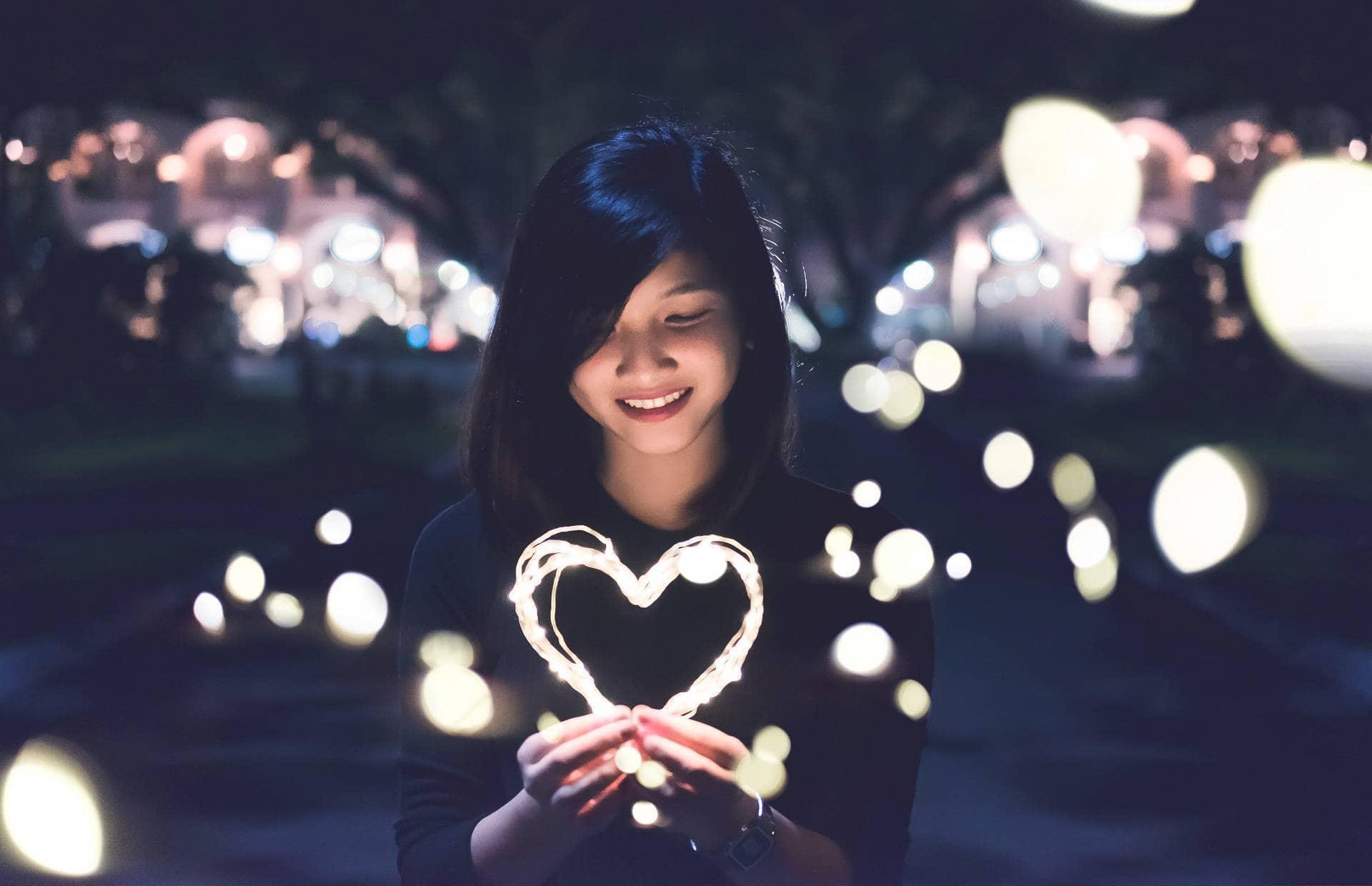 8 Ways to Boost Your Self Esteem
