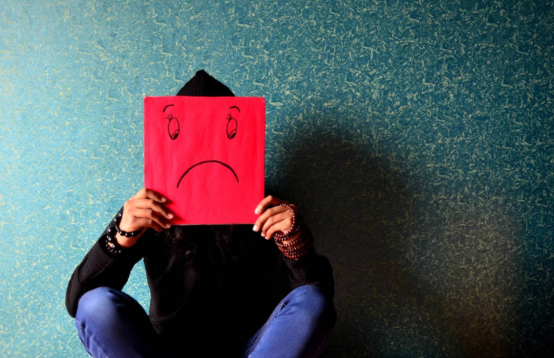 3 Daily Mistakes that Harm Your Mental Health
