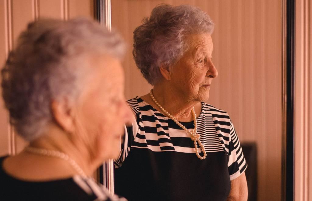 depression-older-adults-blog