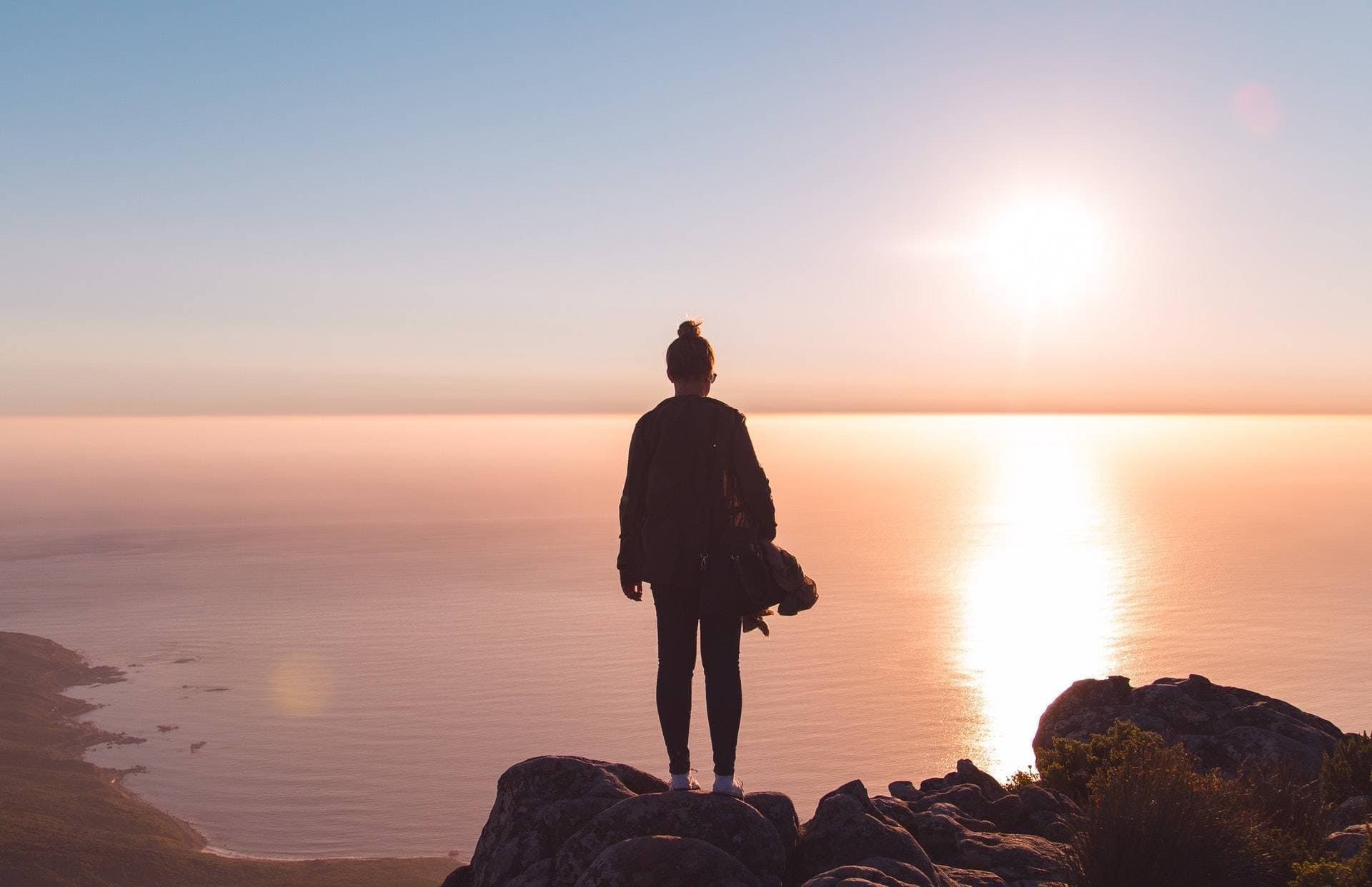 How To Not Let Loneliness Be A Factor In Your Life