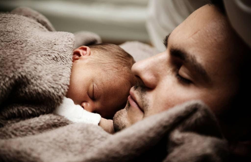 men-postpartum-depression-blog