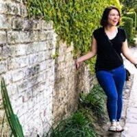 mollie-wilson-blog