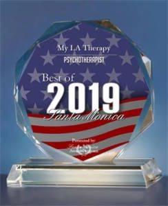 2019-best-of-santa-monica-award
