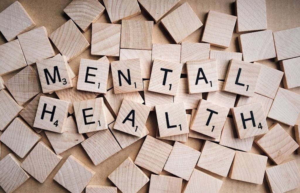 mental-health-blog