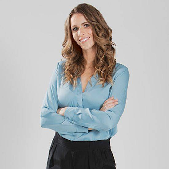 Brooke-Featured-Psychology-Expert-Guest-C550