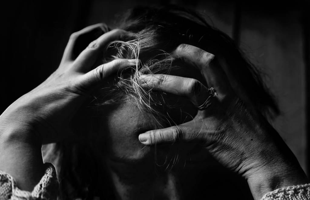 trauma-and-addiction-blog