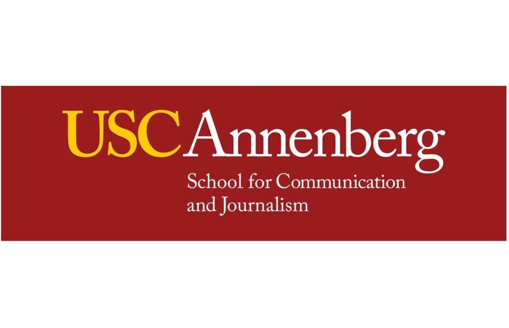 USC-Annenberg-logo-blog