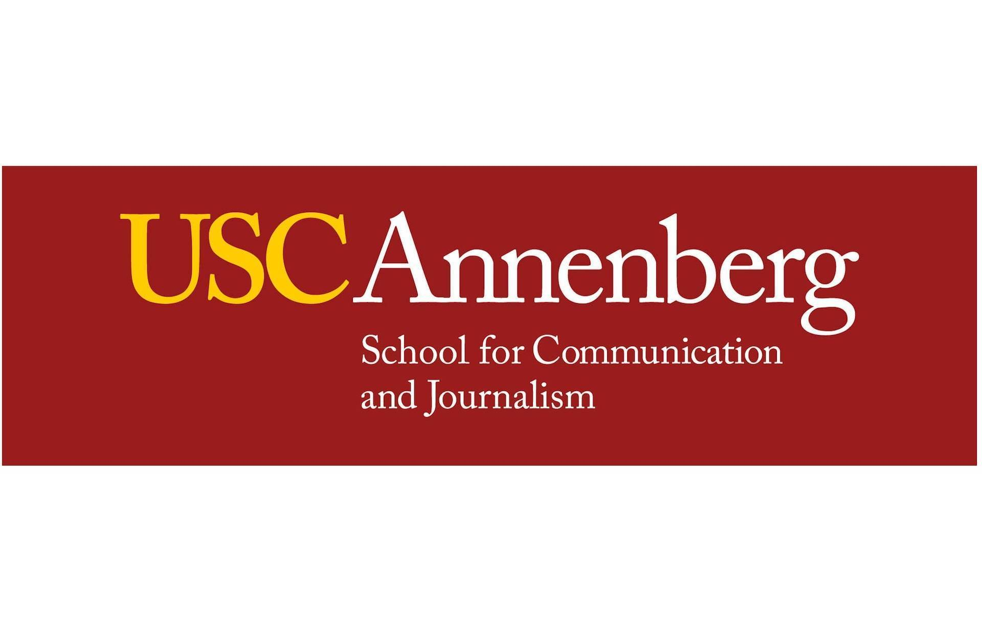 USC's Annenberg Media ~ A Classroom Brawl Sparks a Debate Over Student-Teacher Conflicts