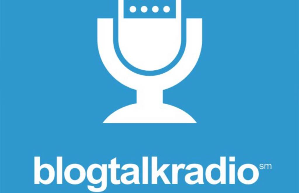 blog-talk-radio-logo-blog
