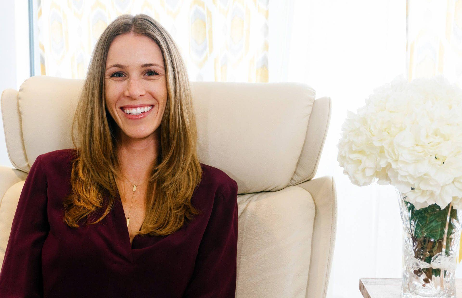 VoyageLA ~ Meet Brooke Sprowl of My LA Therapy