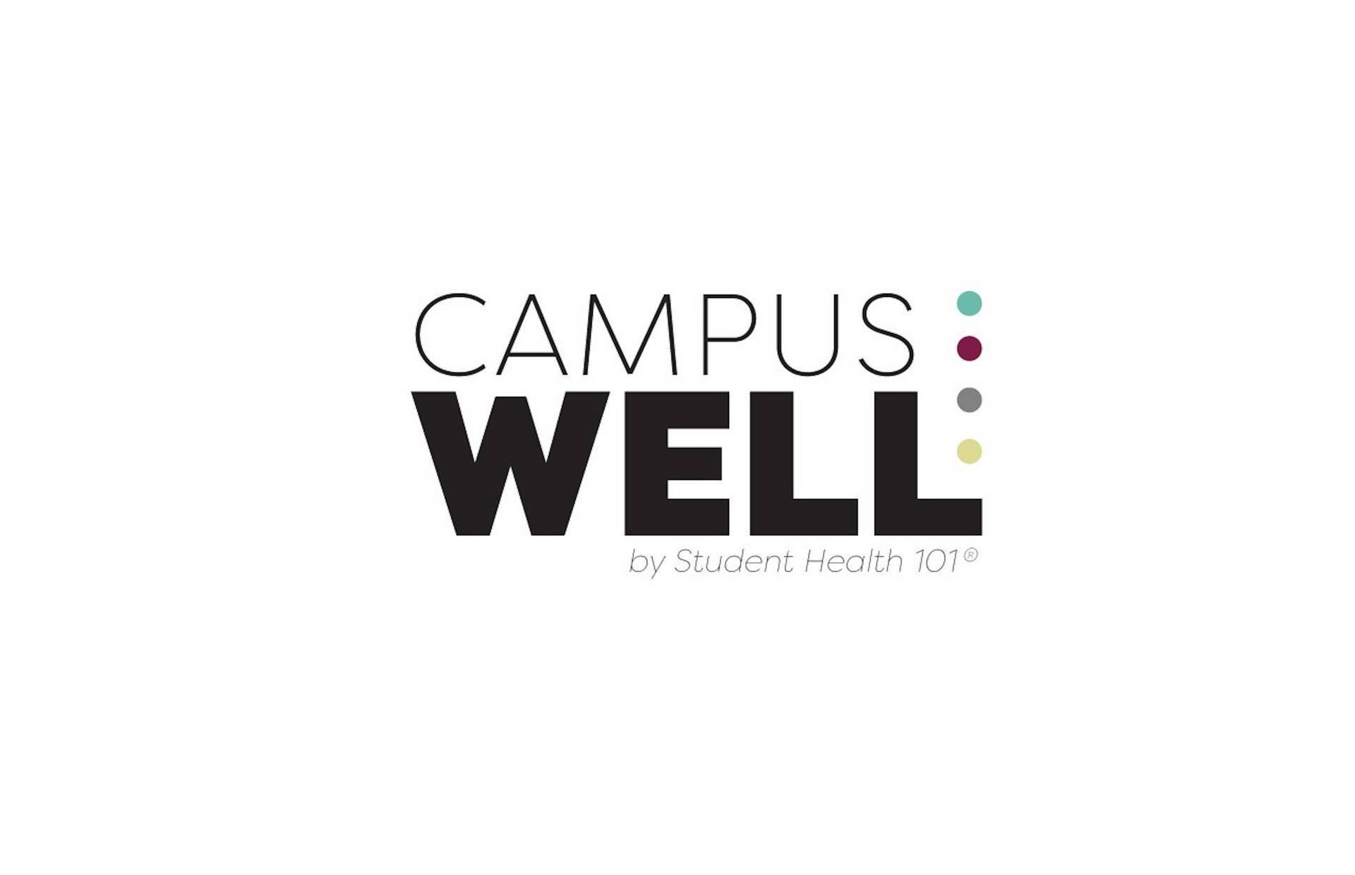 Campus Well ~ All About Online Dating