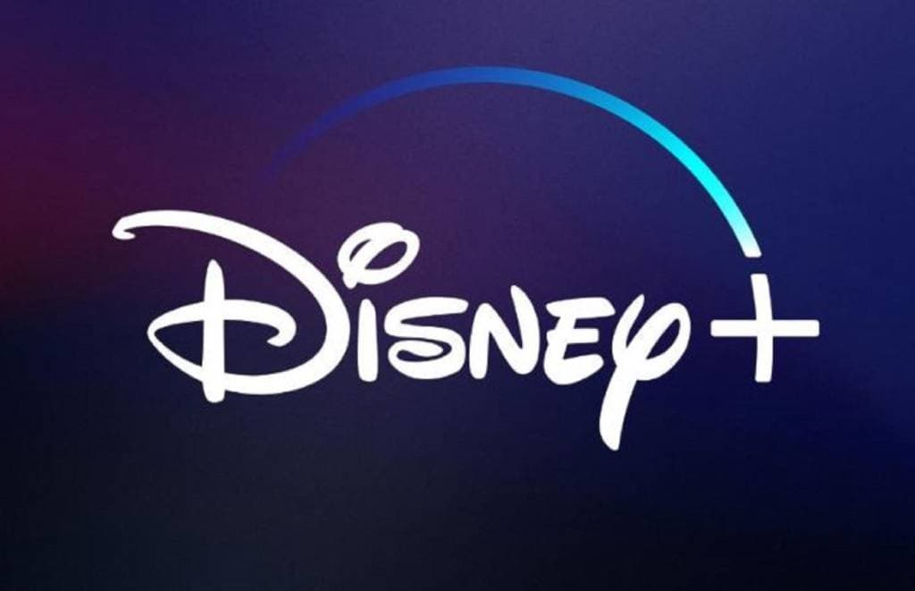 disneyplus-logo-blog