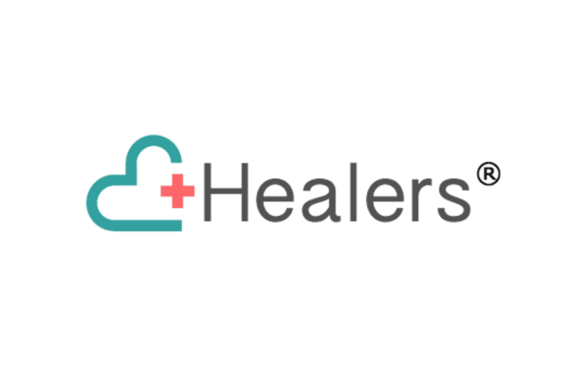 Healers Magazine (Upcoming)