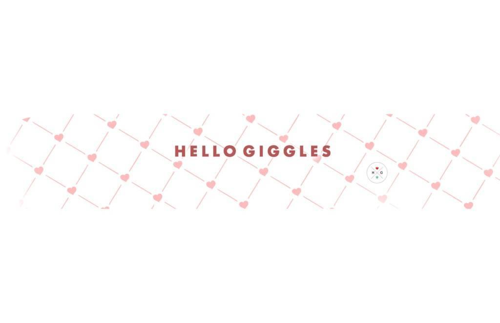 hello-giggles-logo-blog