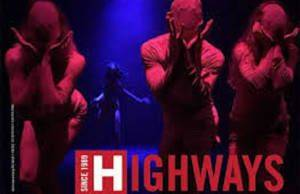 highways-performance