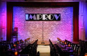 hollywood-improv