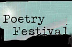 los-angeles-poetry-festival