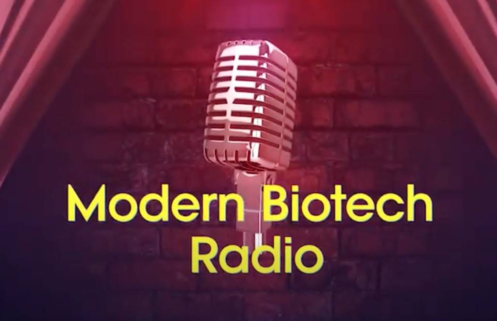 modern-biotech-radio-podcast-blog