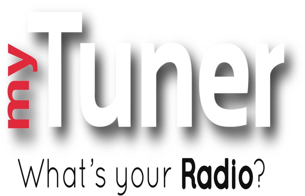 my-tuner-radio-logo-blog