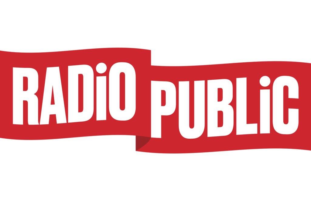 radio-pubic-logo-blog