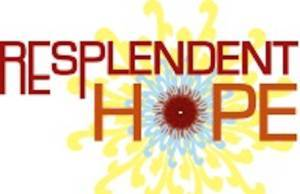 resplendent-hope-annual-fundraiser