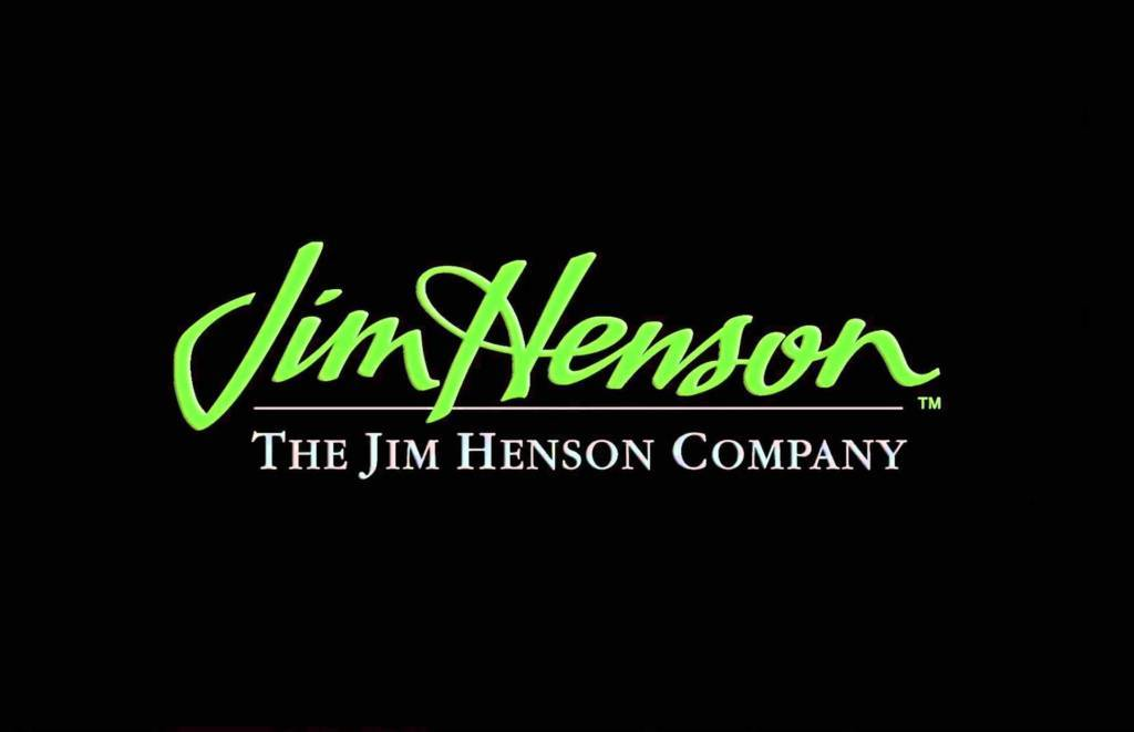 the_jim_henson_company-logo-blog