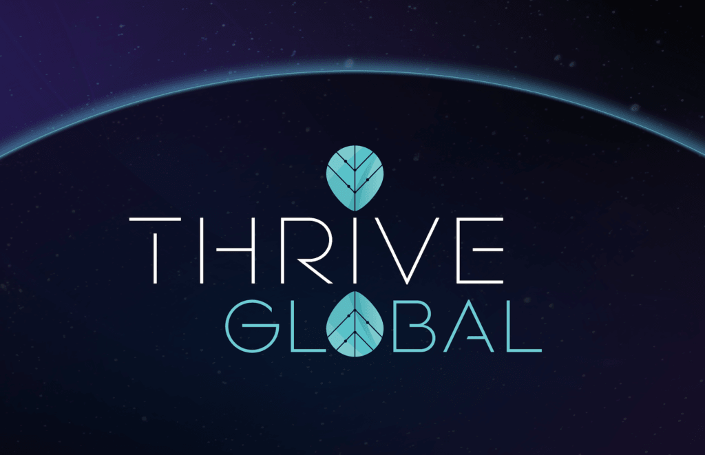 thrive-global-logo-blog