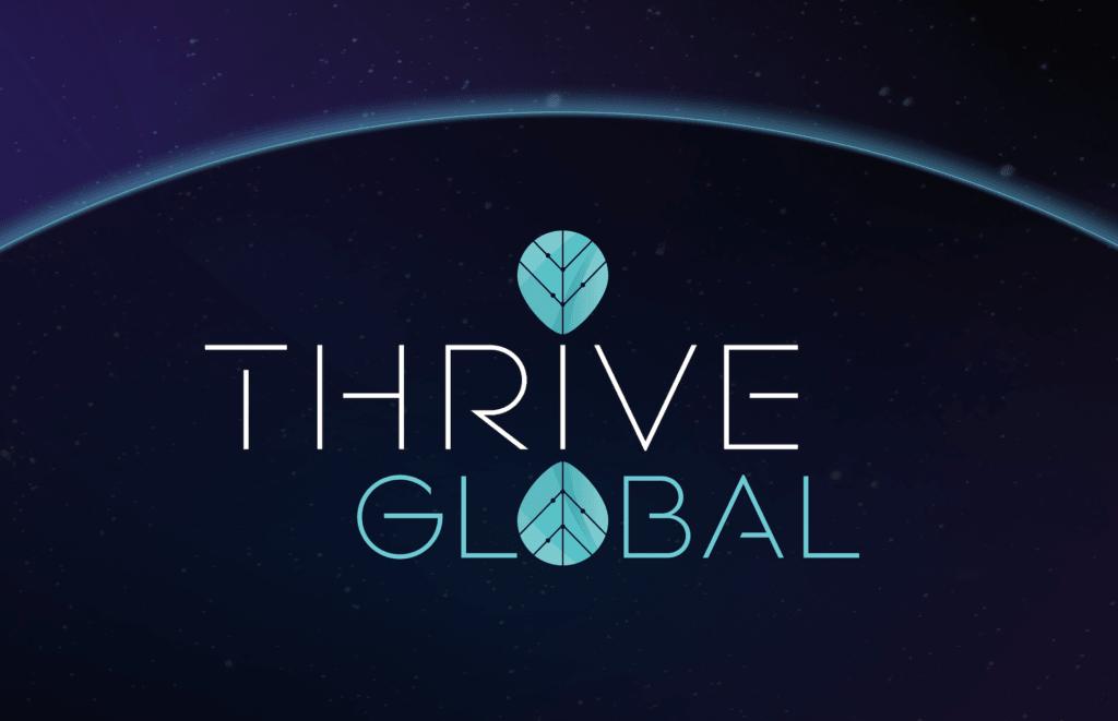thrive-global-logo-blog