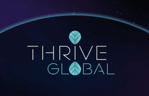 Thrive Global ~ 3 Surprising Misconceptions About Boundaries that Sabotage Your Relationships and Mental Health
