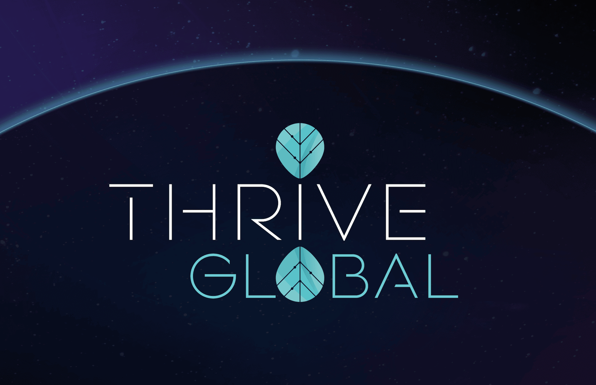 Thrive Global ~ When One Person Controls the Relationship