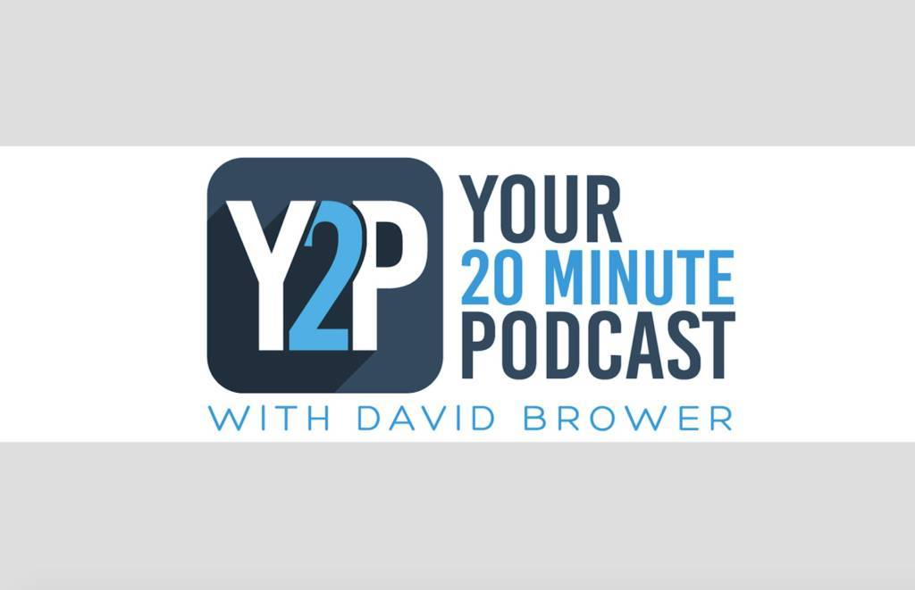 your-20-minute-podcast-logo-blog