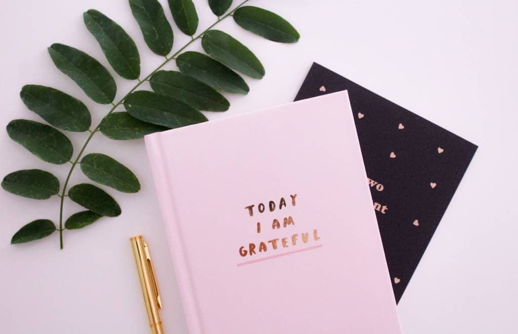 gratitude-in-recovery-blog