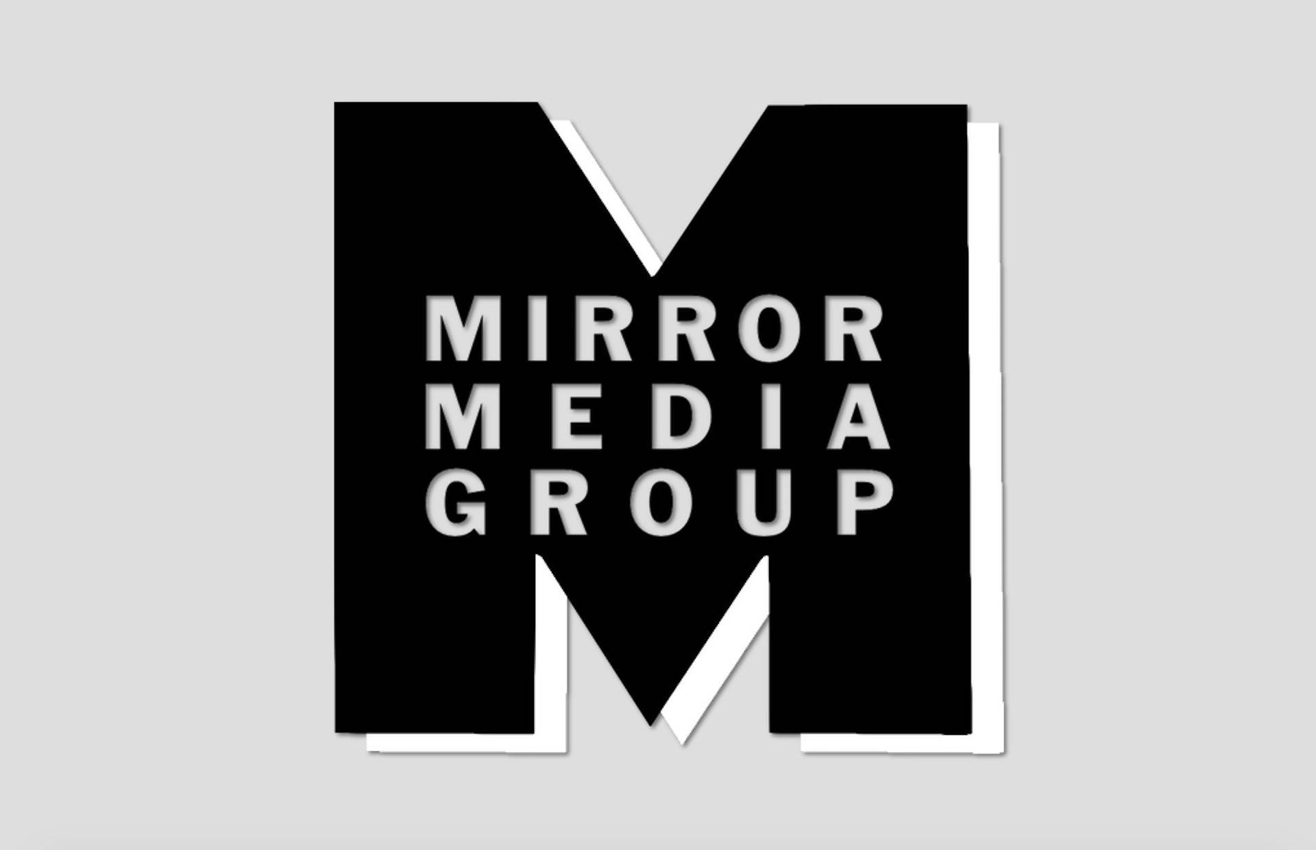Mirror Media Group (Upcoming)