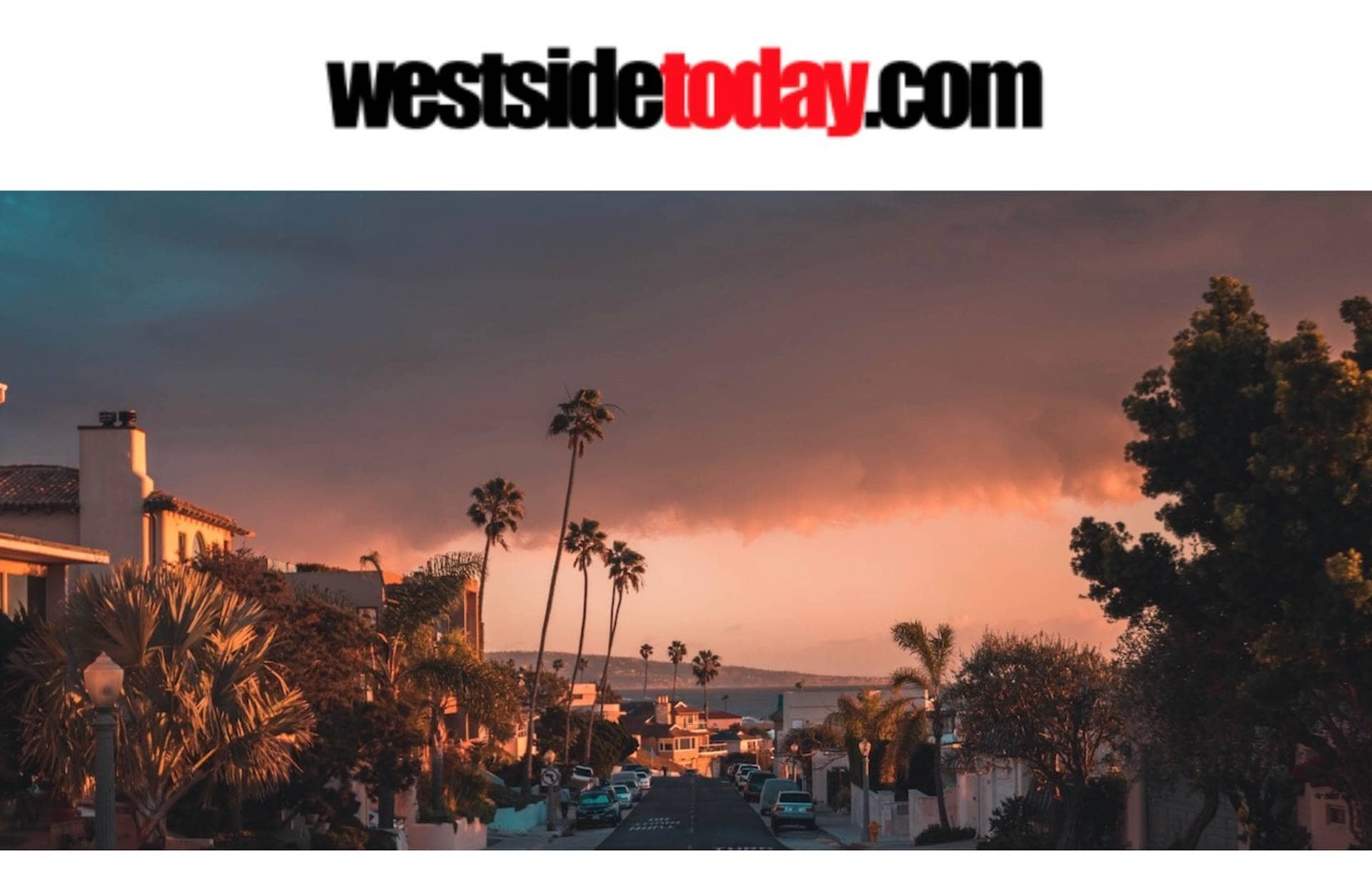 Westside Today (Upcoming)