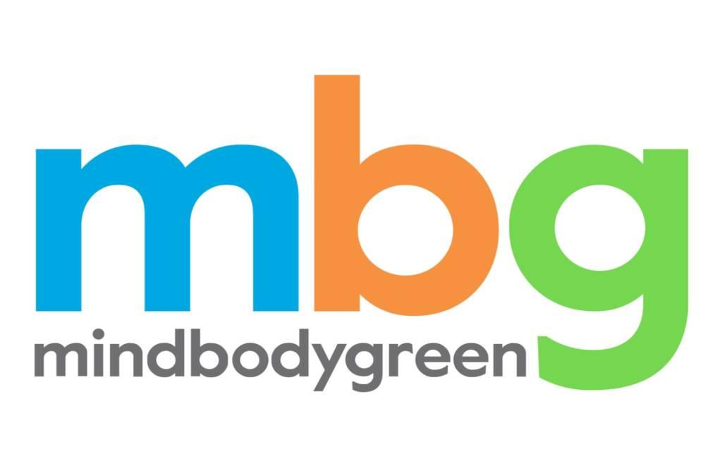 mind-body-green-blog