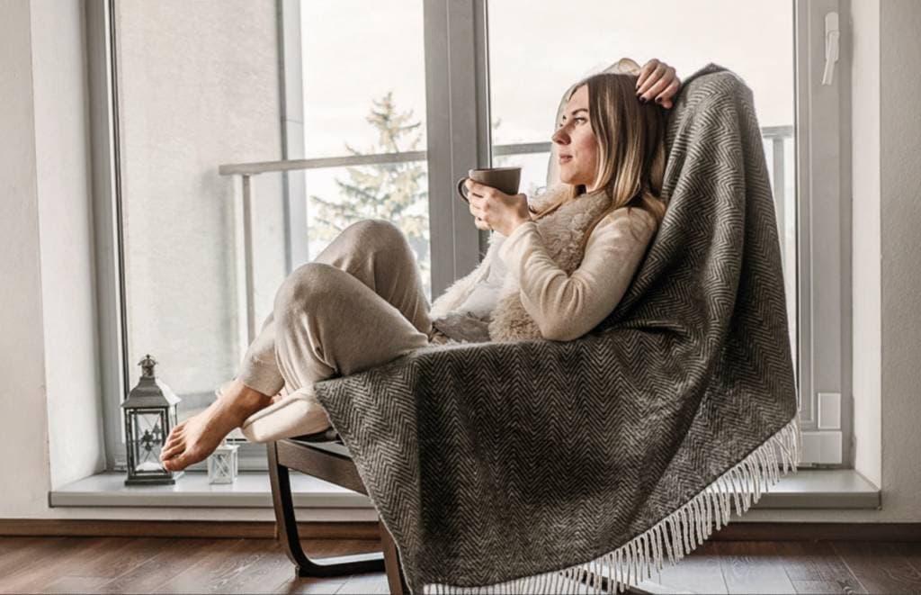 overcoming-laziness-blog