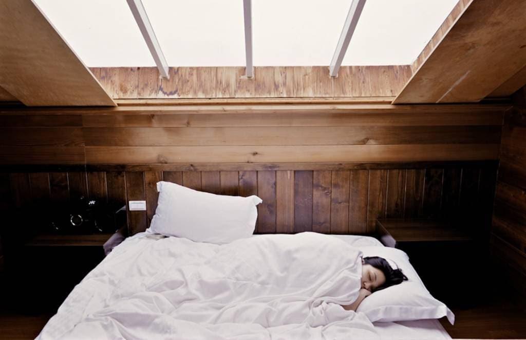 sleeplessness-focus-blog