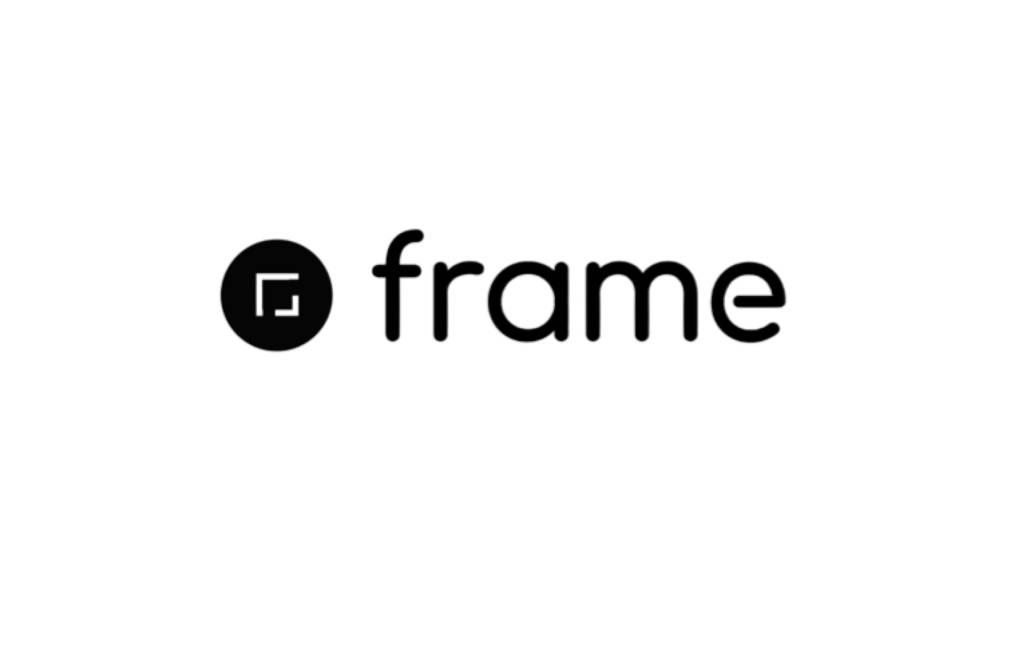 Frame-logo
