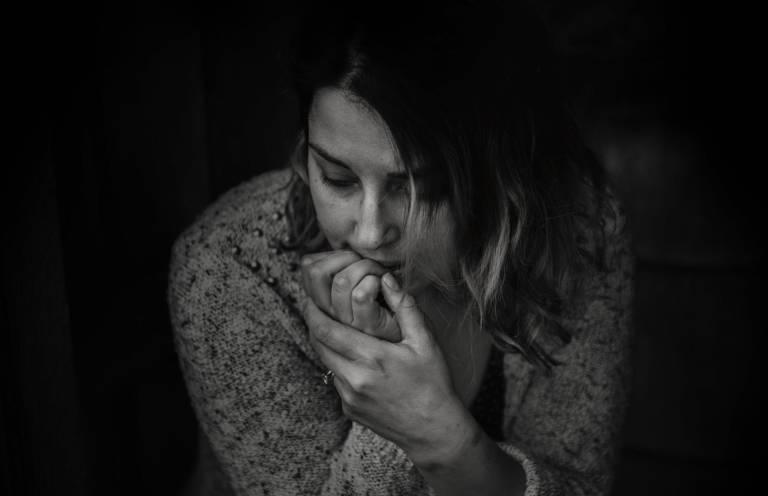 covid-anxiety-blog