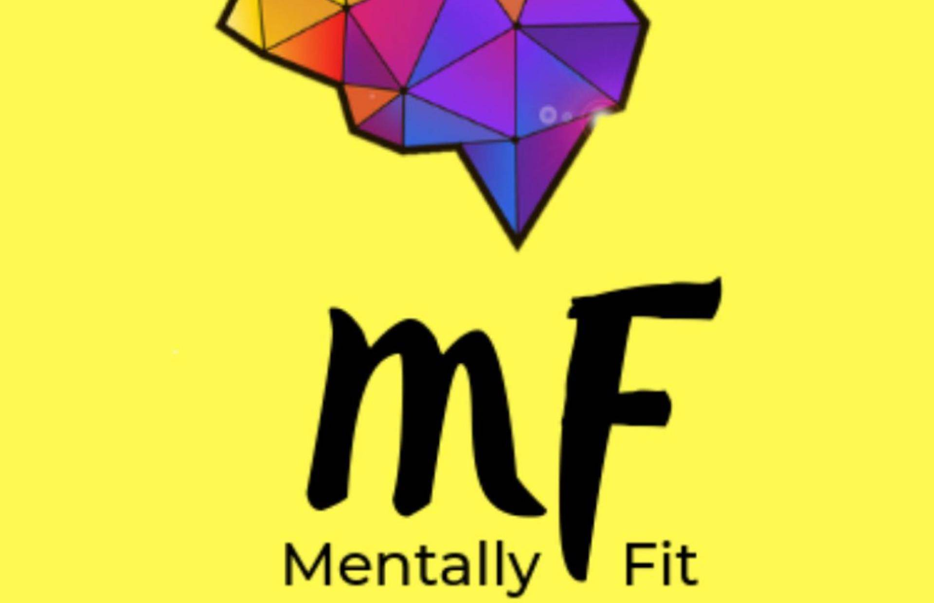 Mentally Fit Podcast ~ Letting Go, Discovering Your Mission, and Living Your Purpose