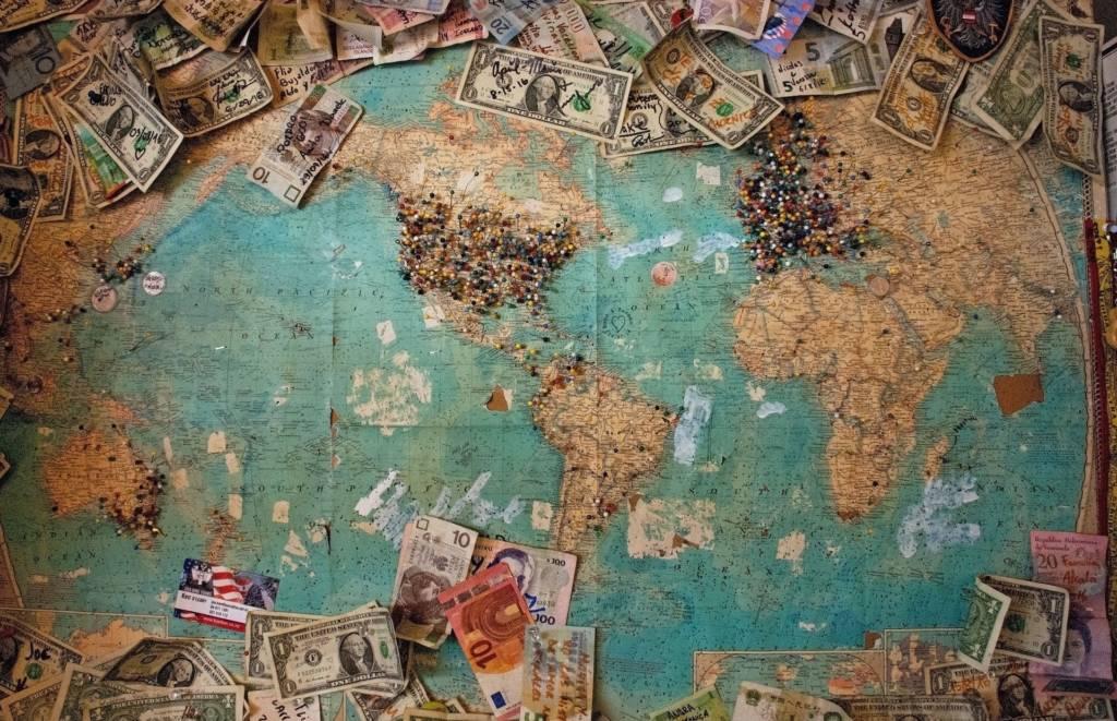 money-addiction-blog
